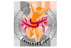 Lose Lbs EZ